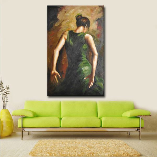 100-hand-painted-Impressionist-Flamenco-Spanish-dancing (1)_Easy-Resize.com