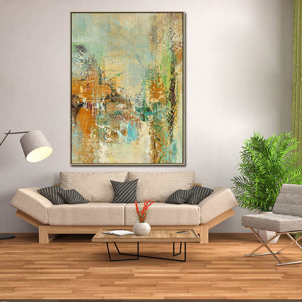 100-handmade-modern-colorful-abstract-oil-paintings - Kopia - Kopia_Easy-Resize.com