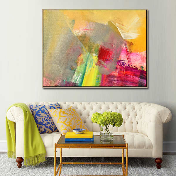 2018-contemporary-abstract-oil-painting-mixed-media - Kopia_Easy-Resize.com