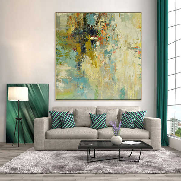 2019-Newest-Design-Acrylic-Wall-Decor-Abstract - Kopia_Easy-Resize.com
