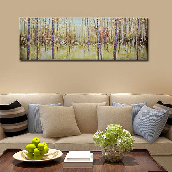 Abstract-Beautiful-Acrylic-Painting-Motivational-Trees-Trunk (1) - Kopia - Kopia_Easy-Resize.com