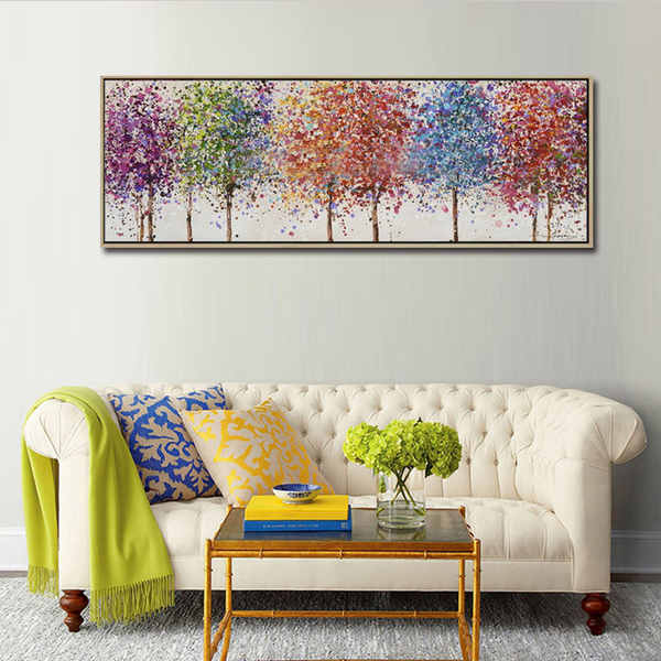 Abstract-Trees-Oil-Painting-Modern-Abstract-Canvas - Kopia - Kopia_Easy-Resize.com