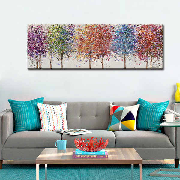 Abstract-Trees-Oil-Painting-Modern-Abstract-Canvas_Easy-Resize.com