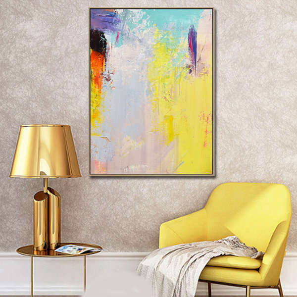 Cheap-Framed-Wall-Decor-Modern-Abstract-Canvas_Easy-Resize.com