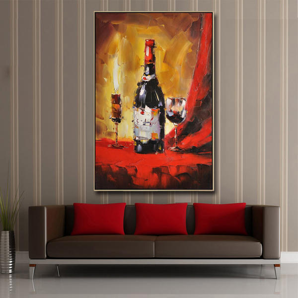 Chinese-Glass-Bottle-Oil-Painting-for-Home (2)_Easy-Resize.com
