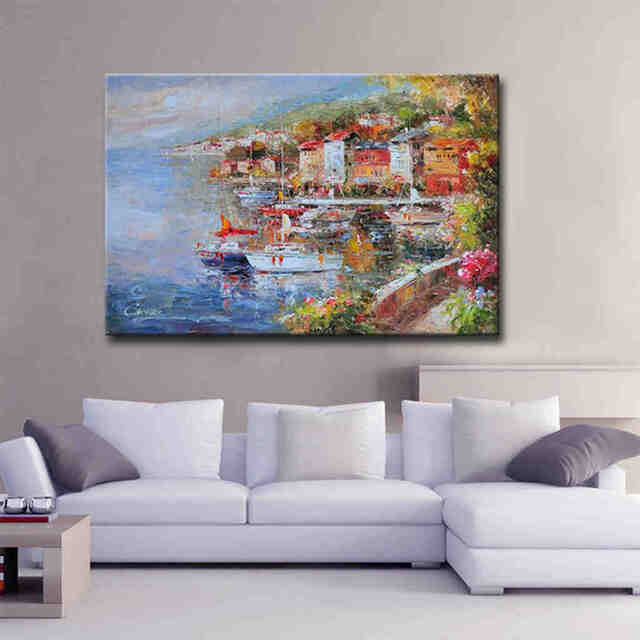 Custom-Modern-Art-Hanging-System-Seascape-With_4_1_Easy-Resize.com