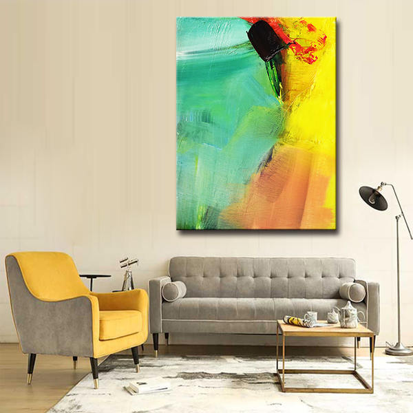 Easy-Canvas-Art-Wall-Hanging-Pictures-Modern_Easy-Resize.com
