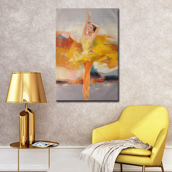 Famous-Ballet-Dancing-Painting-from-NoahArt (1)_Easy-Resize.com