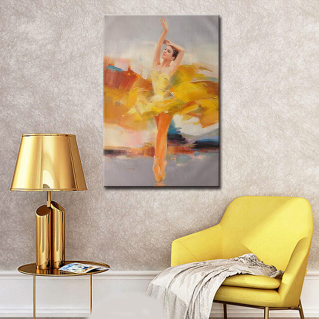 Famous-Ballet-Dancing-Painting-from-NoahArt (1)_Easy-Resize.com_1