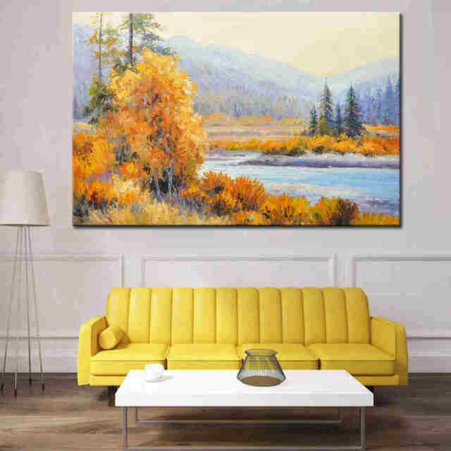 Framed-pictures-of-landscape-paintings-painted-by_5_Easy-Resize.com