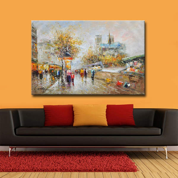 French-Paris-Street-Handmade-Knife-Painting-to_Easy-Resize.com