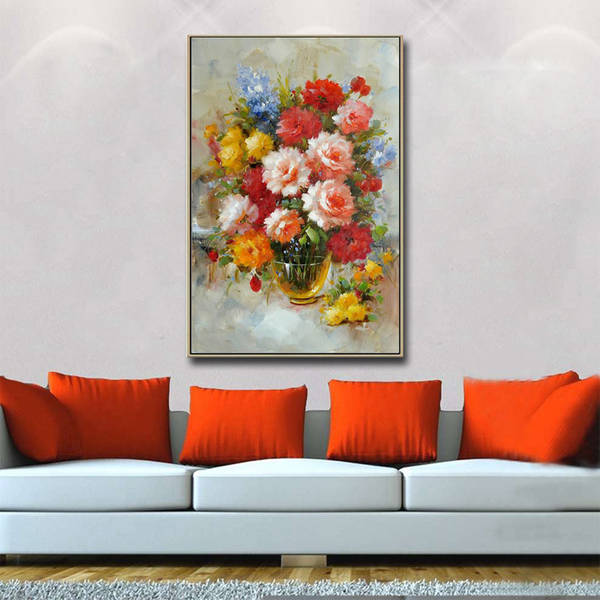 Good-Quality-Handmade-Beautiful-Flowers-Oil-Paintings_Easy-Resize.com