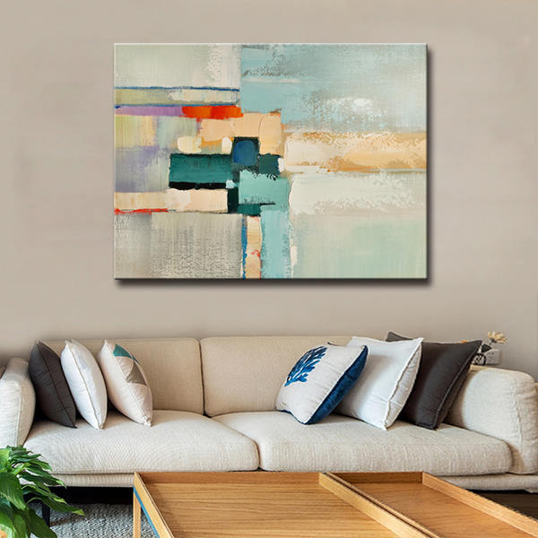 Graffiti-canvas-art-colourful-abstract-paintings - Kopia_Easy-Resize.com
