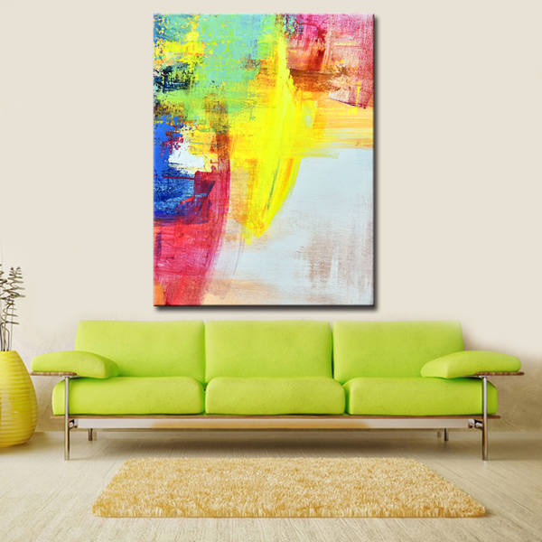 Hand-Made-Abstract-Artwork-Extra-Large-Picture_Easy-Resize.com