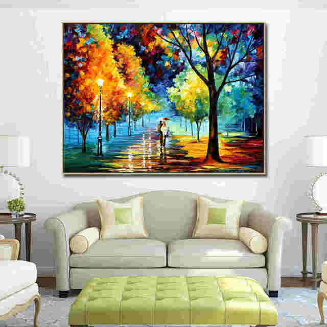 Hand-Painted-Palette-Knife-Wall-Art-Landscape_Easy-Resize.com