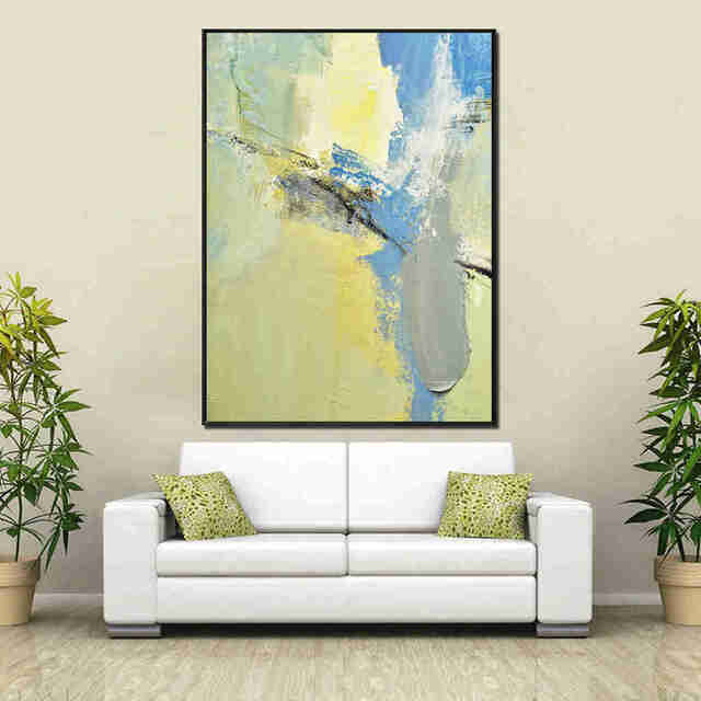 Hand-Painted-Wall-Decor-Modern-Art-Acrylic_Easy-Resize.com
