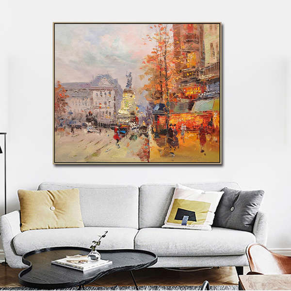 Hand-canvas-art-paris-streetscape-painting-for (1)_Easy-Resize.com