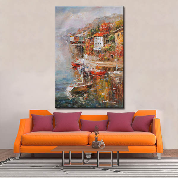 Handmade-3D-Knife-Thick-Mural-Canvas-Painting (1)_Easy-Resize.com