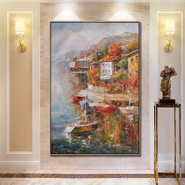 Handmade-3D-Knife-Thick-Mural-Canvas-Painting_Easy-Resize.com