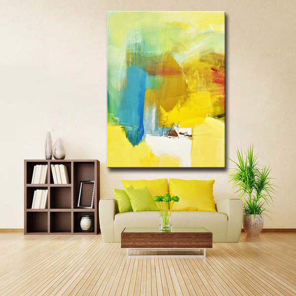 Handmade-Abstract-Original-Acrylic-Painting-Designs-Wall_Easy-Resize.com