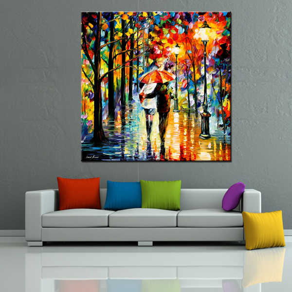 Handmade-Acrylic-Wall-Art-Textured-Impressionist-Lover_Easy-Resize.com