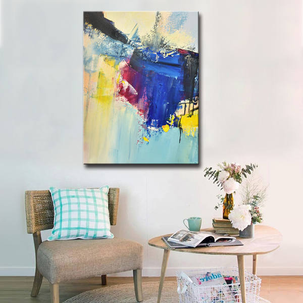 Handmade-Waterpoof-Canvas-Abstract-Art-Painting-for_Easy-Resize.com