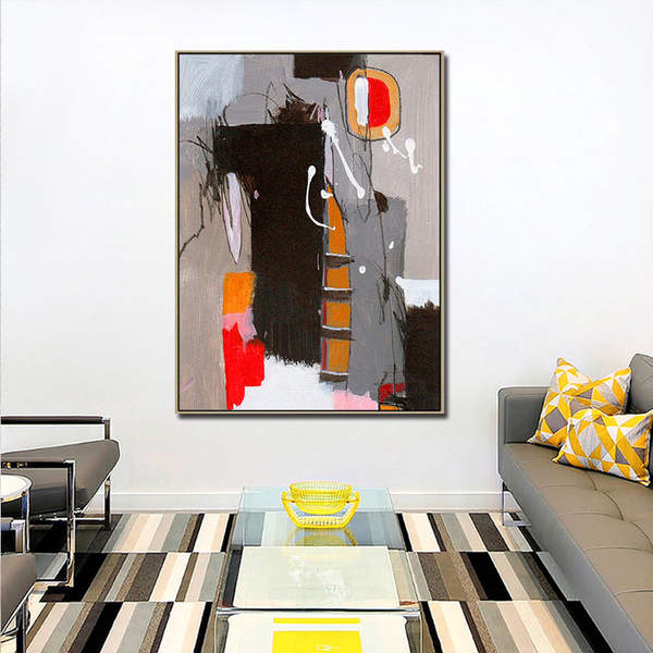 Handmade-famous-artist-abstract-painting-on-canvas (1)_Easy-Resize.com