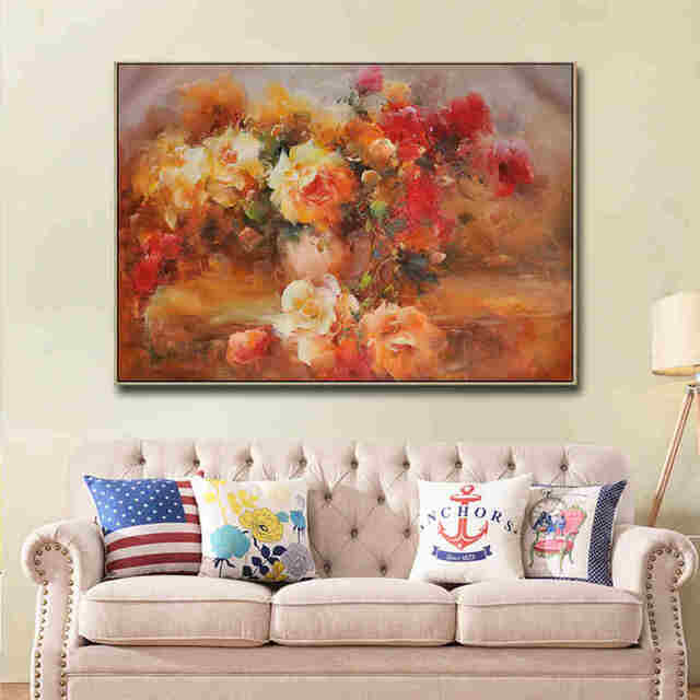 Heavy-Acrylic-Floral-canvas-art-Flower-Famous (1)_Easy-Resize.com
