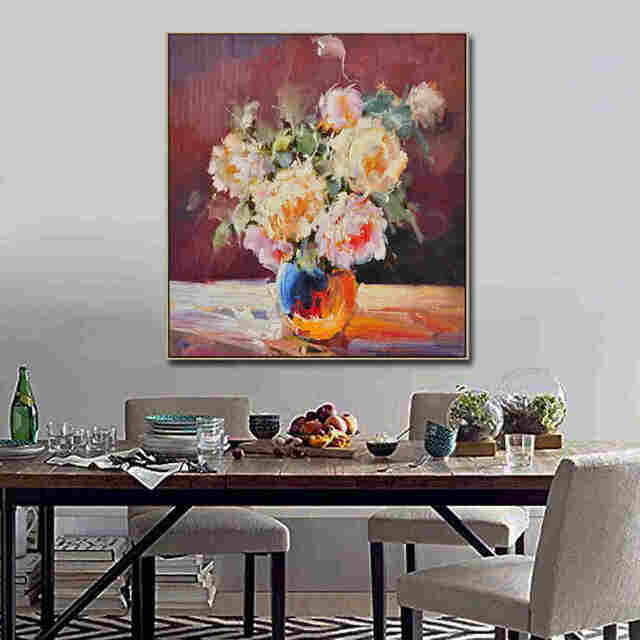 High-Quality-Beautiful-Floral-Oil-Paintings (1)_Easy-Resize.com
