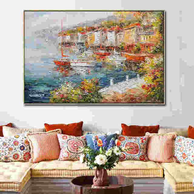 High-Quality-Canvas-Art-Deco-Wall-Panel_Easy-Resize.com