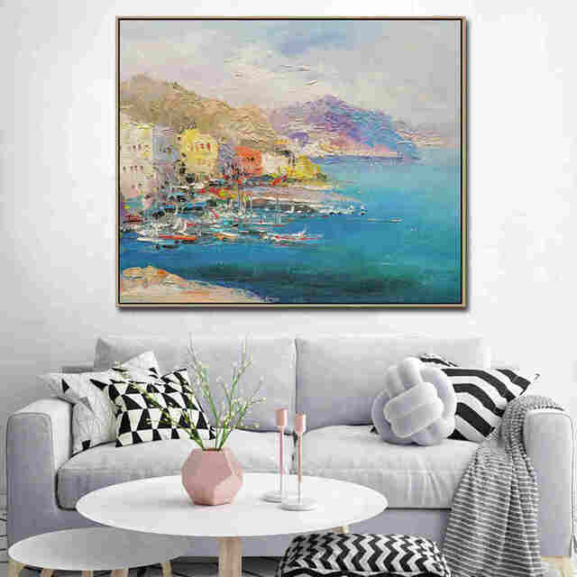 High-Quality-Landscape-Canvas-Wall-Art-Scenery_Easy-Resize.com