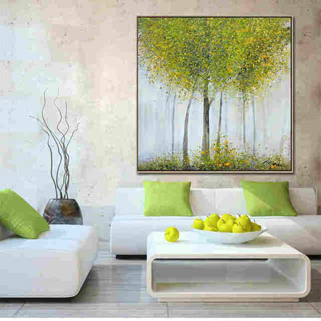 Home-Decoration-Handmade-Modern-Canvas-Wall-Art_Easy-Resize.com