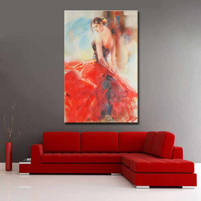 Home-wall-art-decor-women-nude-back (2)_Easy-Resize.com