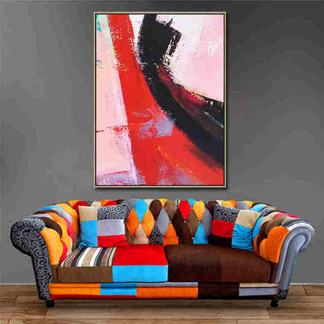 Hot-Sale-Modern-Abstract-Painting-Colorful-Canvas_Easy-Resize.com