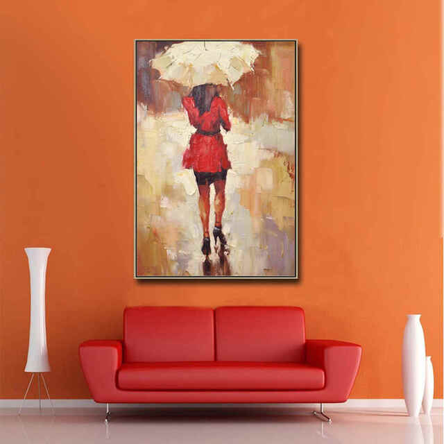 Hot-Sale-Palette-Knife-Painting-on-Canvas_Easy-Resize.com