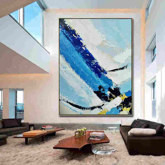 Hot-Selling-Contemporary-Modern-Decor-Blue-Textured_Easy-Resize.com