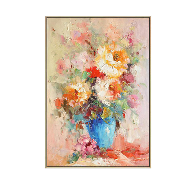 How-to-use-palette-knife-large-flower (1)