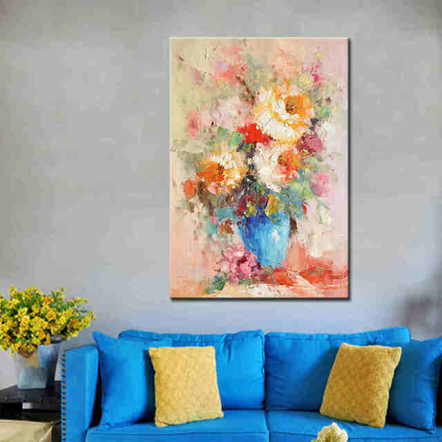 How-to-use-palette-knife-large-flower (1)_Easy-Resize.com