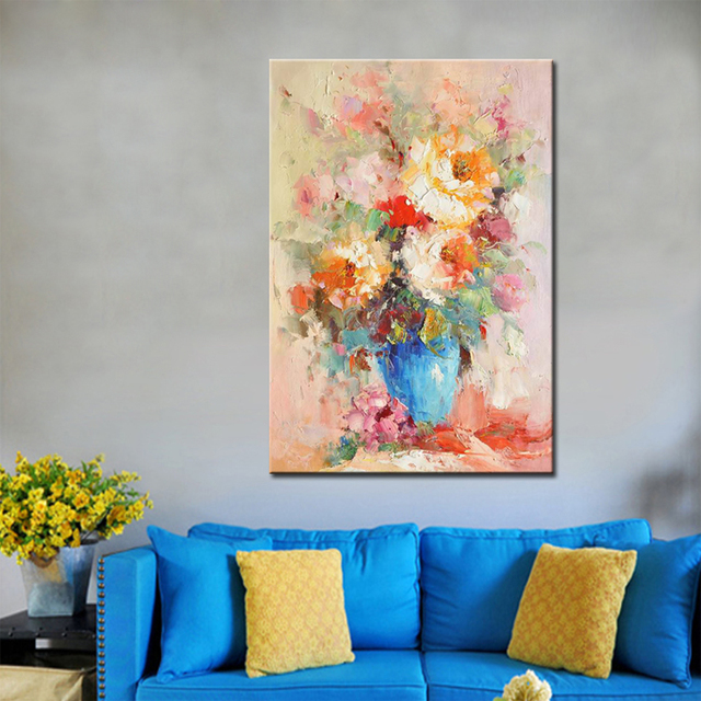 How-to-use-palette-knife-large-flower (2)