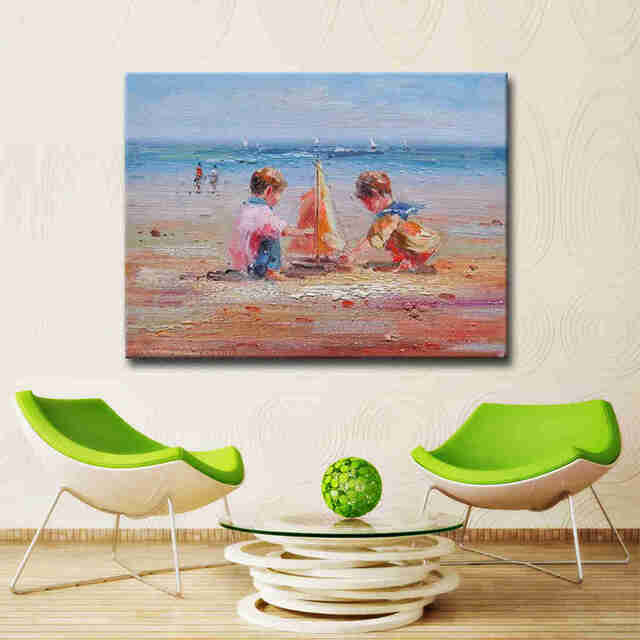 Impressional-Beautiful-Sea-Scenic-Artwork-Child-On (1)_Easy-Resize.com