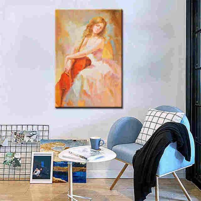 Impressionist-art-womens-oil-painting-hot-sex (2)_Easy-Resize.com