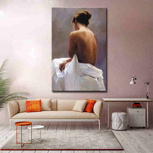 Impressionist-women-nude-back-oil-painting-for (1)_Easy-Resize.com