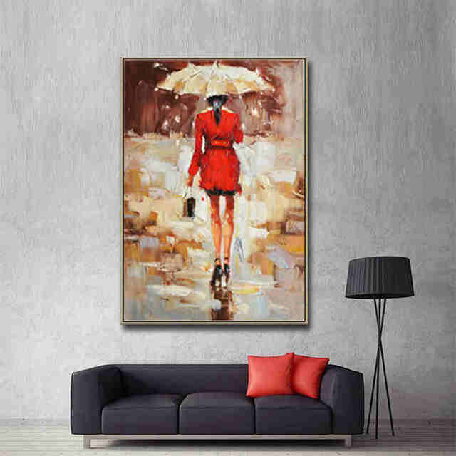 Knife-wallart-pictures-of-impressionist-lady-in (2)_Easy-Resize.com