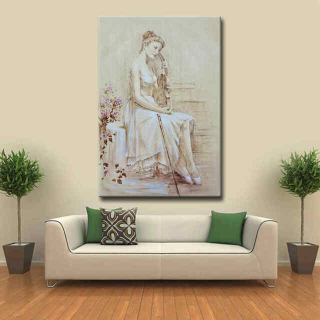 Latest-Elegant-Art-Beautiful-Girl-Canvas-Wall_Easy-Resize.com