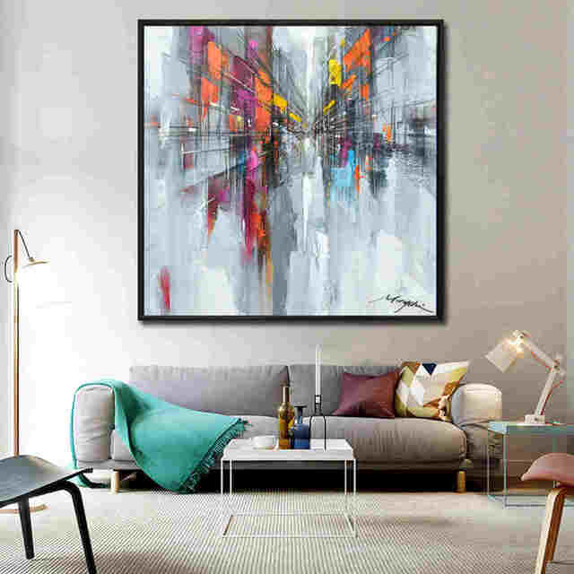 Modern-Abstract-Geomesric-Lines-Painting-Art-For (1)_Easy-Resize.com