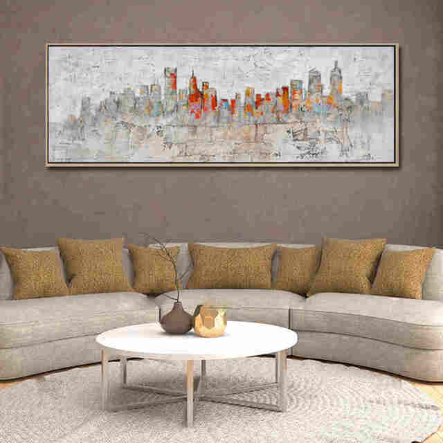 Modern-Acrylic-Painting-City-Painting-Wall-Pictures (1)_Easy-Resize.com
