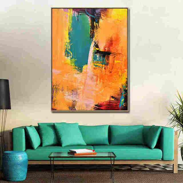 Modern-colorful-types-simple-abstract-art-painting_Easy-Resize.com