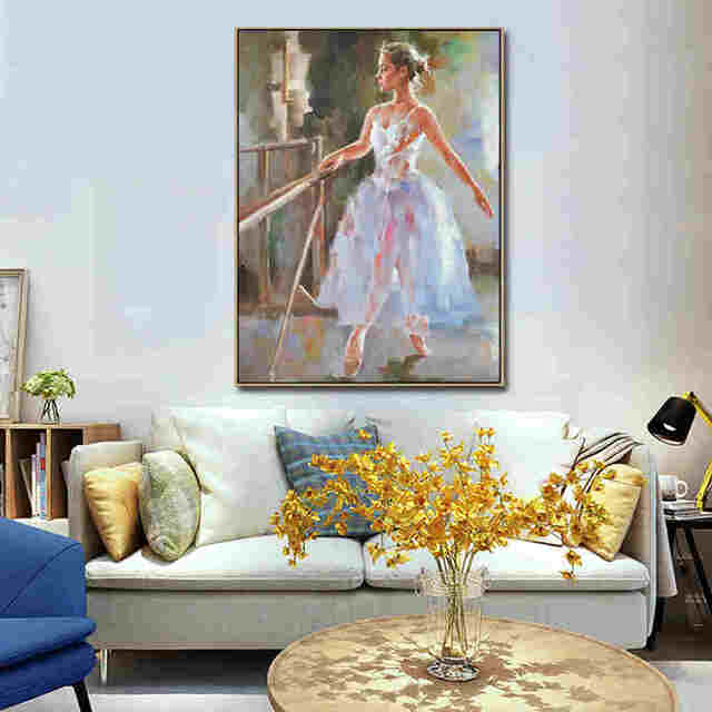 New-Fabric-Painting-Designs-Impressionism-Ballet-Painting_Easy-Resize.com