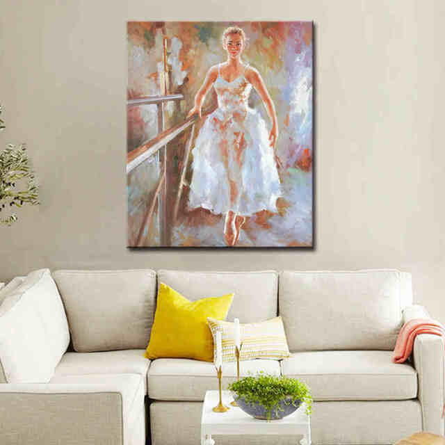 New-design-impressionism-figure-painting-ballet-from_Easy-Resize.com