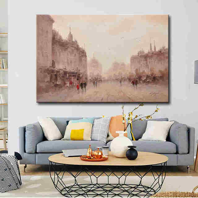 New-hot-selling-home-decoration-painting-from (1)_Easy-Resize.com